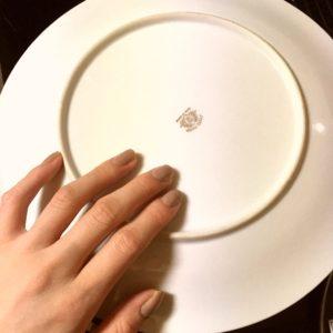 フライパンごとひっくり返す|86.晩ごはんレシピ:【60分】チーズインハンバーグ/スペイン風オムレツ