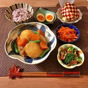 変色に注意した方が良い主な野菜や果物|162.野菜や果物の変色を防ぐ方法