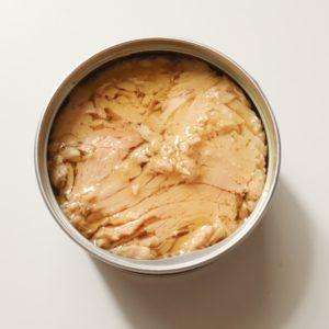 オリーブオイルのツナ缶をを実食|171.朝ごはんレシピ:【10分】絶品ツナトースト