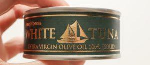 オリーブオイルのツナ缶|171.朝ごはんレシピ:【10分】絶品ツナトースト
